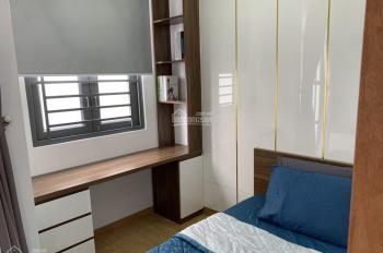 Chính chủ bán nhà 3 phòng ngủ Hà Huy Giáp, Quận 12 nhà đúc kiên cố, LH: 0903.056.457 đi xem nhà