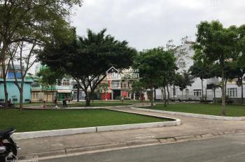 Bán nhà mặt tiền kinh doanh đường Số 3, Tên Lửa (4x20)m, 2.5 tấm - Giá 8.5 tỷ/TL - 0799805530