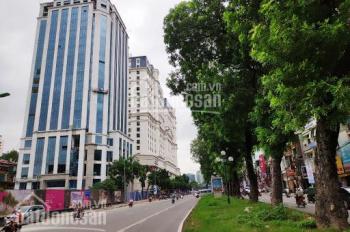 Bán khách sạn Grand Vista Ha Hoi - 146 Giảng Võ Hà Nội, dt 1138m2, 26 tầng ks đông đô