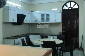 Cho thuê nhà đường Tô Hiến Thành, Tân Lập, Nha Trang, khu vực kinh doanh sầm uất
