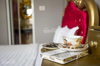 Phung Hoang Golden hotel cho thuê phòng ở theo tháng giá rẻ