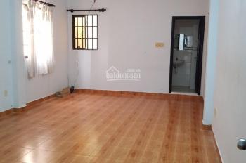 Cho thuê gấp nhà số 8, đường Số 8 Cư Xá Phú Lâm A, Quận 6. DT 4x12 giá 8 triệu/tháng, nhà mới, đẹp