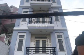 Bán gấp nhà mặt tiền 1158 Huỳnh Tấn Phát, khu Phố 5, Phường Tân Phú, Quận 7, Tp.HCM. LH: 0905771366