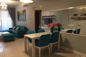 Cần cho thuê căn hộ 2 phòng ngủ tại dự án Lexington giá thuê 13 triệu/ th, đầy đủ nội thất