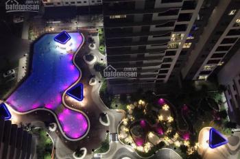1 tỷ đồng mua được căn hộ 3 phòng ngủ trị giá 3 tỷ đồng tại Gamuda Hà Nội. 0962686488