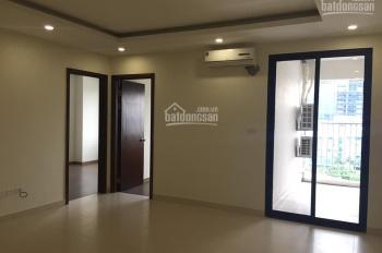 Cho thuê căn hộ chung cư FLC Complex, Nam Từ Liêm HN. Diện tích 70m2