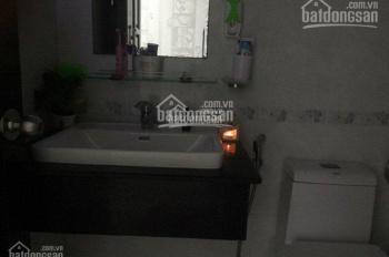 Cho thuê căn hộ 93m2 Hyco4 Tower, đối diện Vincom Nguyễn Xí, 12tr/tháng
