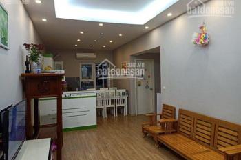 Chính chủ cần bán gấp căn hộ KĐT Xa La, Hà Đông, 2 PN, 2 VS, siêu cắt lỗ 0844525555 gia lộc mạnh