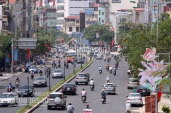 Chính chủ cắt lỗ nhà cấp 4 mặt phố Nguyễn Văn Cừ, DT 88m2, mặt tiền 4.35m, LH 0328.346.026