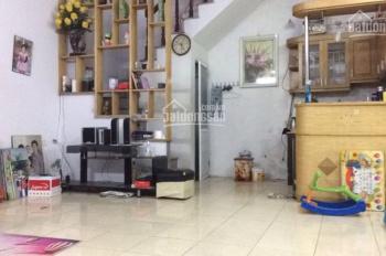 Cho thuê nhà riêng Đại Từ - Hoàng Mai
