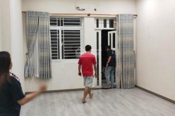 Cho thuê nhà HXH đường Trịnh Đình Trọng, Quận Tân Phú, DT 4x12m lửng 2 lầu ST 6PN 3WC. Giá 16tr/th