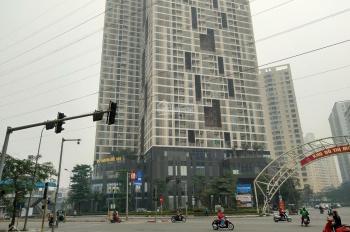 Bán liền kề KĐT Văn Khê, nhà hoàn thiện, vị trí kinh doanh sầm uất, giá 7.8tỷ, DT 82.5m2