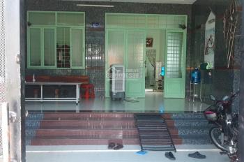 Bán nhà Phú Tân TP Bến Tre (3tỷ2) LH 0907426968