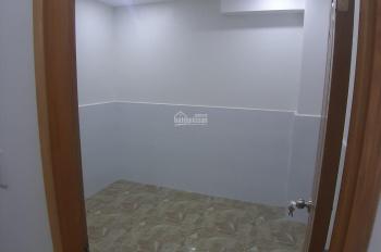 Bán nhà sát MT Cao Thắng, Quận 10, 3mx12m, nở hậu 6m, công nhận 50m2, giá 5.95 tỷ thương lượng