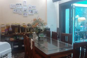 Nhà phố Nguyễn Xiển, Thanh Xuân, phân lô, ô tô, kinh doanh, 60m2 x 6T, MT 6.2m, chỉ 9.5 tỷ