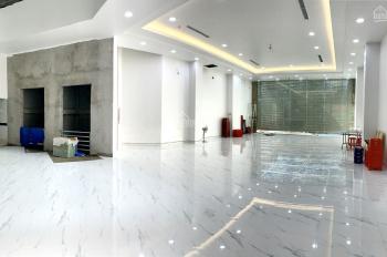 Chính chủ cho thuê nhà nguyên căn đường Trường Sơn Tân Bình 250m2 T2L lầu giá 69 triệu
