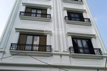 Bán nhà đẹp 4 tầng gần UBND xã Vân Canh DT 30m2 hướng Nam, giá 1,73 tỷ, LH 096 151 0660