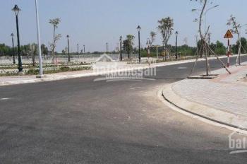 Chính chủ bán đất Lago Centro sổ đỏ giao ngay giá 880tr, giá 12,6tr/m2. LH chủ: 0908464751