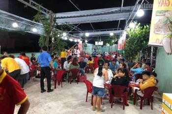 Cho thuê mặt bằng quán ăn, nhà hàng giá rẻ vào kinh doanh ngay, LH 0865090796