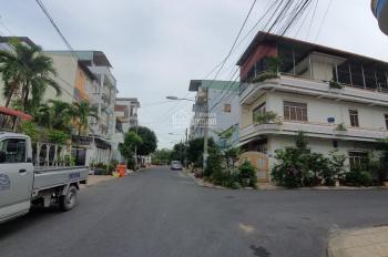 Cần bán căn nhà 1T 2L (KDC số 9), P. Xuân Khánh, TP Cần Thơ