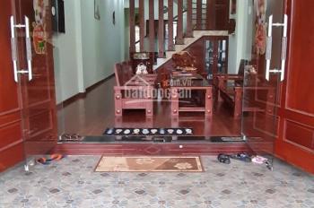 Bán nhà đẹp, giá tốt ở thành phố Plei Ku, Gia Lai. Liên hệ: 0931987739