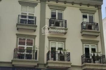 Cho thuê nhà mặt phố trong khu The Manor Mỹ Đình, cạnh TTTM The Garden 0912216898