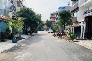 Kẹt tiền bán gấp nhà khu biệt thự Lê Đại Hành, P11, Q11, 4x24m giá 14,5 tỷ có hẻm sau, 0938214886