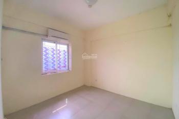 Bán căn chung cư tòa chính khu đô thị Petro Thăng Long. LH 0965149666