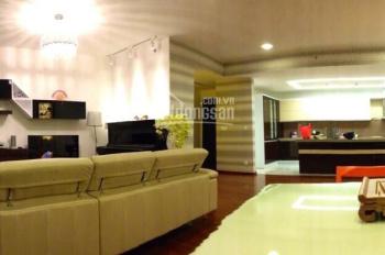 Cần bán gấp căn hộ cao cấp Sunrise City South
