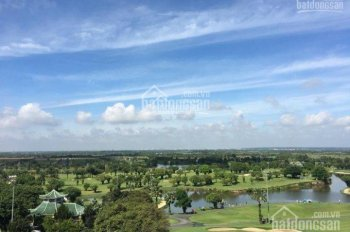 Bán gấp đất nền Biên Hòa New City, giá 1,5 tỷ trục đường chính 24m
