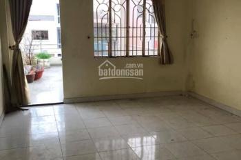 Cho thuê phòng tại 96A Lê Quang Định, P14, Q. Bình Thạnh