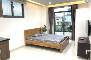 Chính chủ cho thuê căn hộ/phòng trọ đường Bùi Đình Túy, P24, Bình Thạnh. Giá từ 5.5 triệu/th