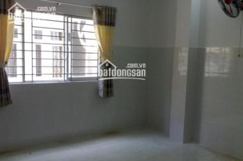 Cho thuê phòng trọ sạch sẽ tại 684/36 Trần Hưng Đạo, P2, Quận 5 giá 3.2 triệu/tháng