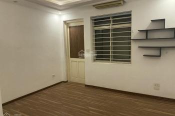 Chính chủ cho thuê căn hộ chung cư tại 27 Lạc Trung phòng cực đẹp, giá cực yêu