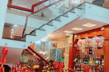 Cần bán gấp nhà siêu đẹp chính chủ tại Quận Tân Bình