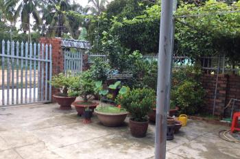 Chính chủ bán gấp nhà đường xe oto gần Hồ Văn Mên, An Sơn, Thuận An. Liên hệ 0888787946 Tân