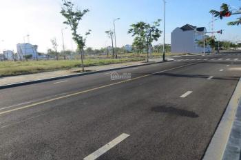 Đất nền vị trí đẹp còn 01 lô duy nhất cạnh sân bay Long Thành, đầu tư sinh lợi cao - 0977785556
