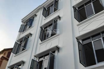 Chính chủ bán nhà tại đường hòa bình, yên nghĩa, hà đông giá chỉ từ 1tỷ25-1tỷ44, lh 0979493204