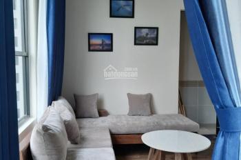 Cho thuê căn hộ 2PN Floria Mizuki Park 3 Nam Long. Full nội thất vô ở ngay. LH 0987397231