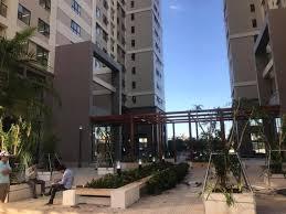 Chính chủ bán cắt lỗ căn hộ dự án NHS Tam Trinh, xem nhà, LH: 0936260266
