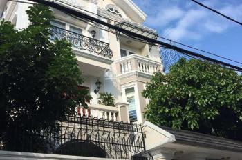 Ly hôn bán nhà 2 MT Cư Xá Lữ Gia - Lý Thường Kiệt, Quận 11, DT 7,3 x 25m, giá 38 tỷ, LH 0941962139