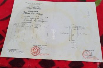 Bán đất Anh Dũng, Dương Kinh, Hải phòng