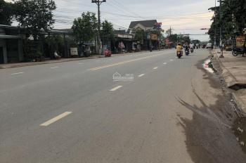Cần tiền bán gấp 1,3 mẫu đất mặt tiền đường TL766, huyện Xuân Lộc, Đồng Nai