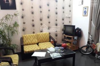 Chỉ 950tr sở hữu ngay nhà MT đường Vĩnh Phú 25, Thuận An. Full thổ cư, SHR/73m2, mua có thể ở ngay