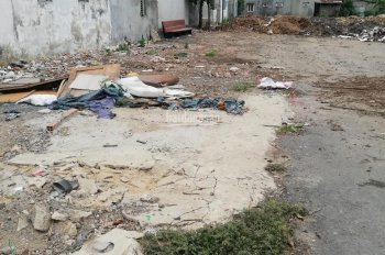 Bán đất đường HL612 gần KCN Tân Bình và chợ Hưng Hòa. 225m2 giá 590tr (sẵn sổ, xây dựng tự do)