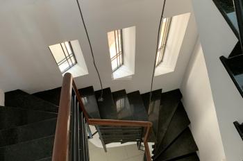 Chỉ 100tr/ m2 bán gấp trong tháng 6 nhà sát mặt tiền Vĩnh Viễn, Q10 4m x 11.5m T + L, 0949613913