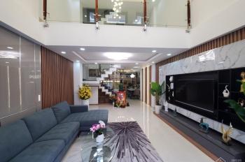 Bảo Minh Residence siêu dự án nhà phố cao cấp liền kề Gò Vấp, 5,5*15m, giá 4 tỷ 550, LH: 0909020314