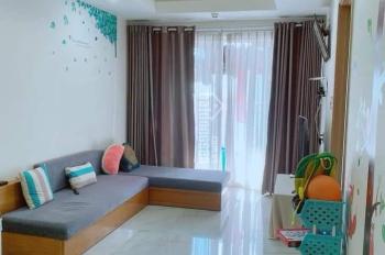 Cho thuê căn hộ Homyland 2 đường Nguyễn Duy Trinh, Quận 2