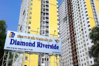 Đại lý F1 cùng 300 căn hộ ký gửi Gate 1,2,3 có tất cả các căn theo yêu cầu khách hàng LH 0937914194