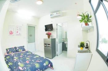 Bán homestay đường Phan Chu Trinh 1T, 3L, call 0989116432, giá 7,8 tỷ